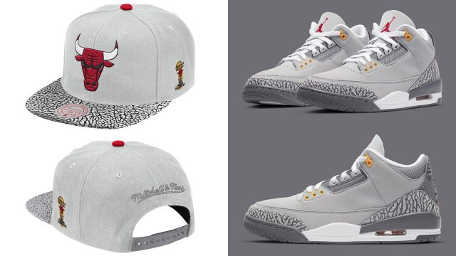 air-jordan-3-cool-grey-2021-bulls-cement-hat