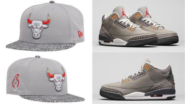 air-jordan-3-cool-grey-2021-bulls-hat