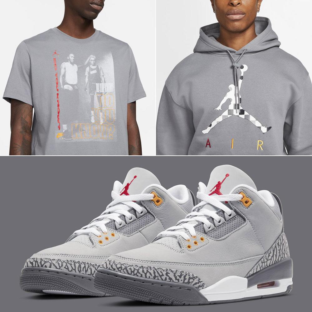 air-jordan-3-cool-grey-2021-clothing