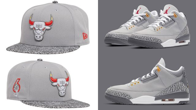 air-jordan-3-cool-grey-2021-hat