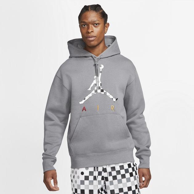 air-jordan-3-cool-grey-2021-hoodie-1