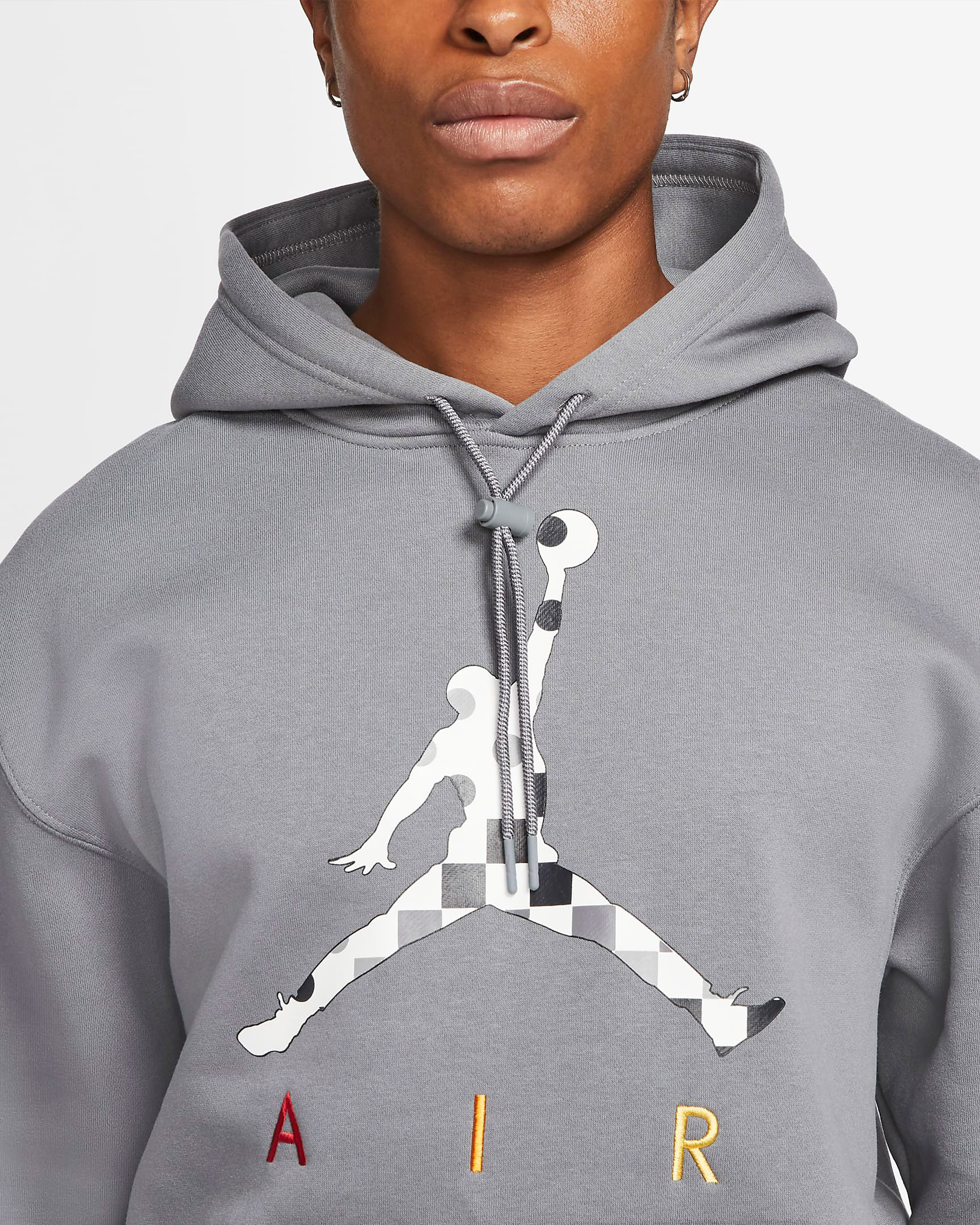 air-jordan-3-cool-grey-2021-hoodie-2