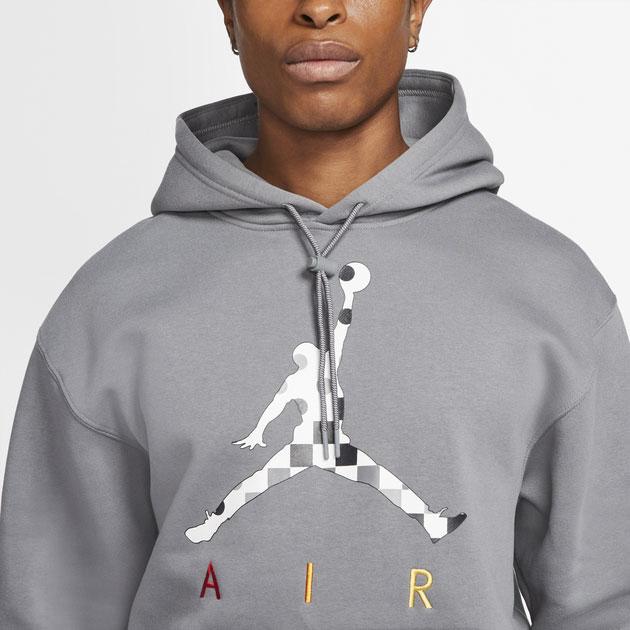 air-jordan-3-cool-grey-2021-hoodie-3