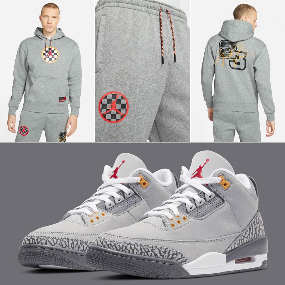 air-jordan-3-cool-grey-2021-hoodie-jogger-pants-outfit