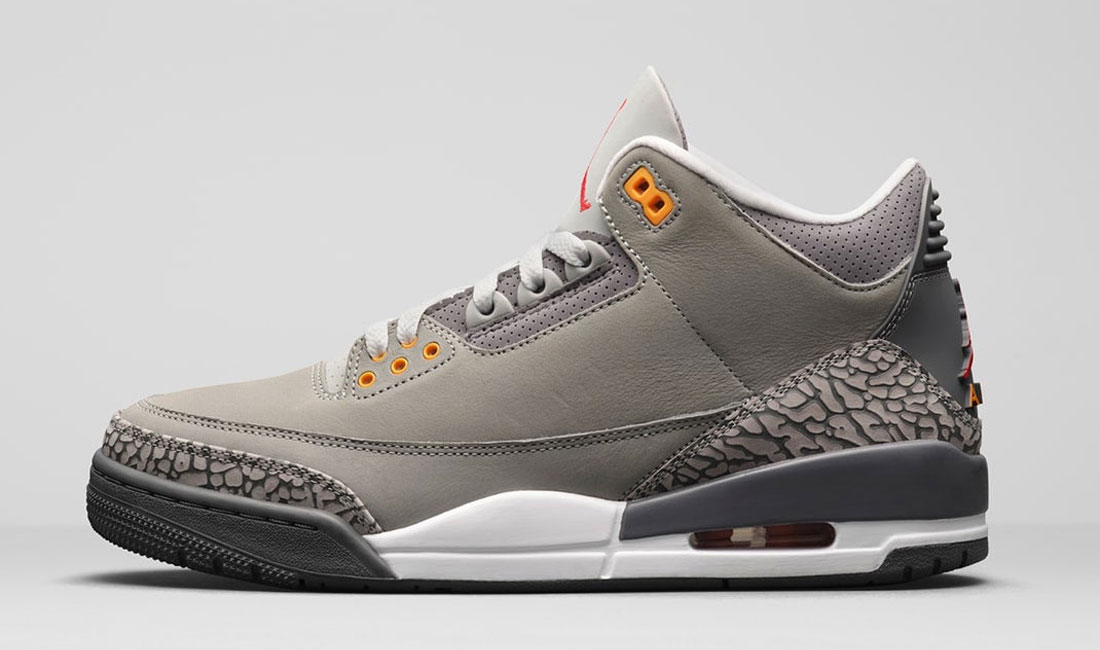 air-jordan-3-cool-grey-2021-sneaker-clothing-match