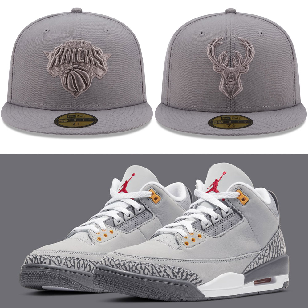 air-jordan-3-cool-grey-59fifty-fitted-caps