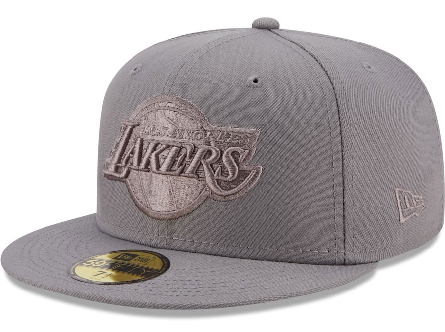air-jordan-3-cool-grey-59fifty-fitted-hat-1