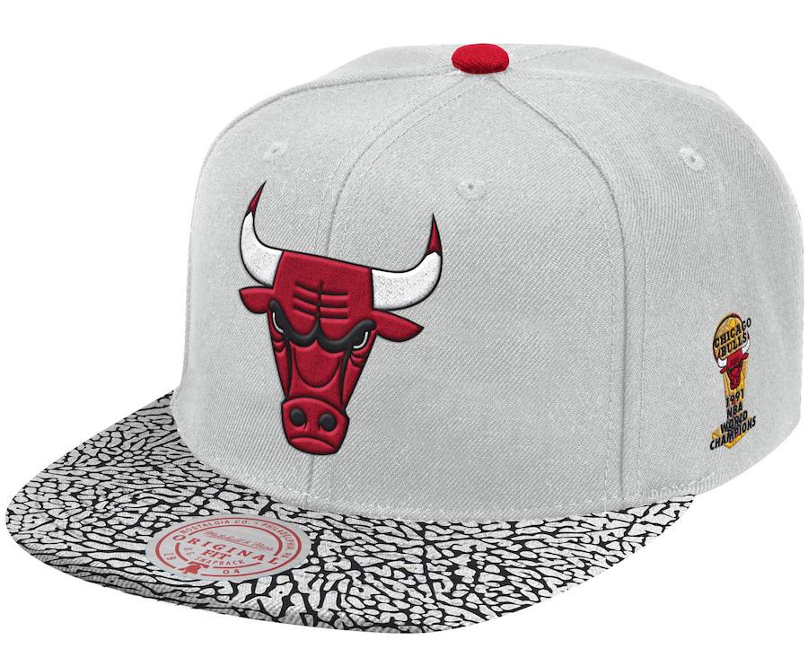 air-jordan-3-cool-grey-cement-bulls-hat-1