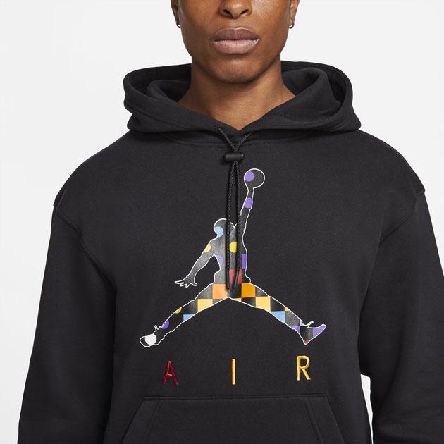 air-jordan-3-cool-grey-hoodie-match-3