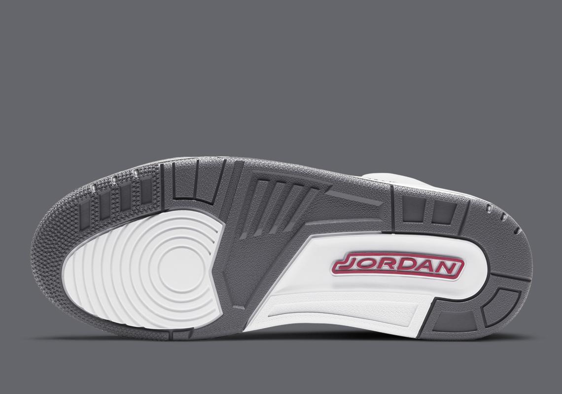 air-jordan-3-retro-cool-grey-ct8532-012-official-images-3