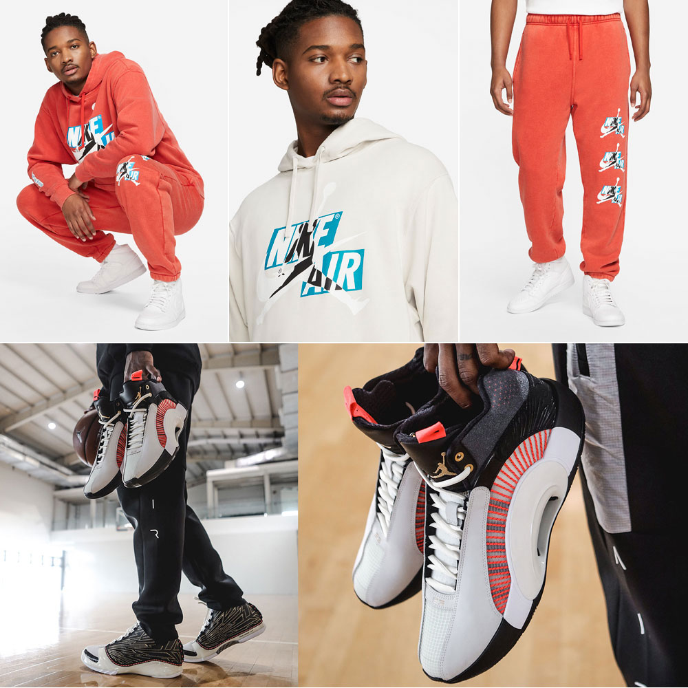 air-jordan-35-and-23-titan-clothing-outfits