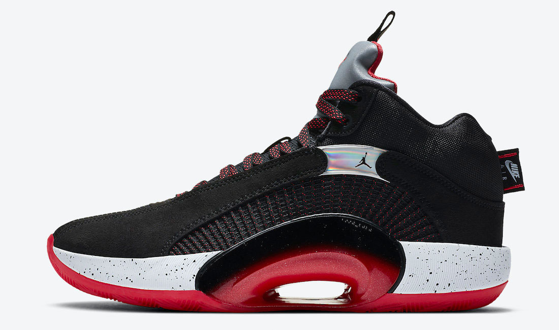 air-jordan-35-bred-sneaker-clothing-match