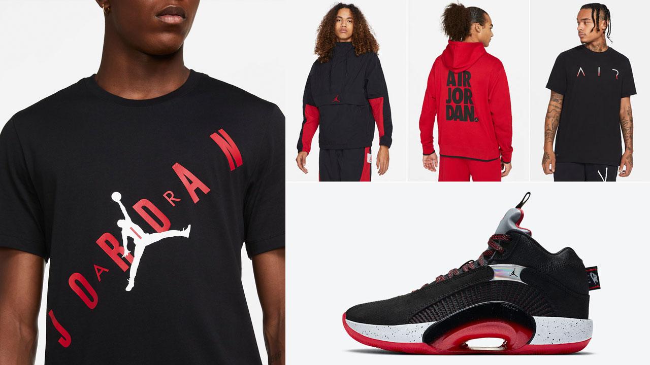 air-jordan-35-bred-sneaker-outfits
