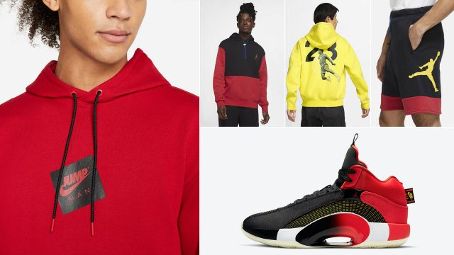 air-jordan-35-chinese-new-year-outfits-clothing-match