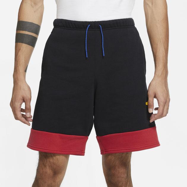 air-jordan-35-chinese-new-year-shorts-1