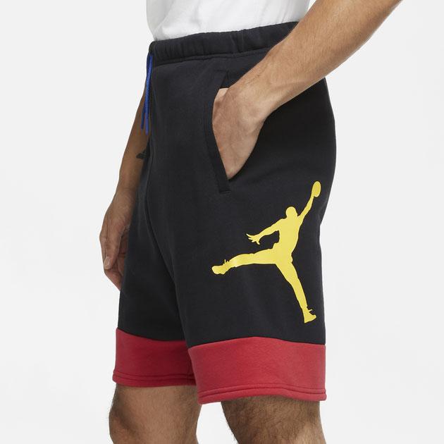 air-jordan-35-chinese-new-year-shorts-2