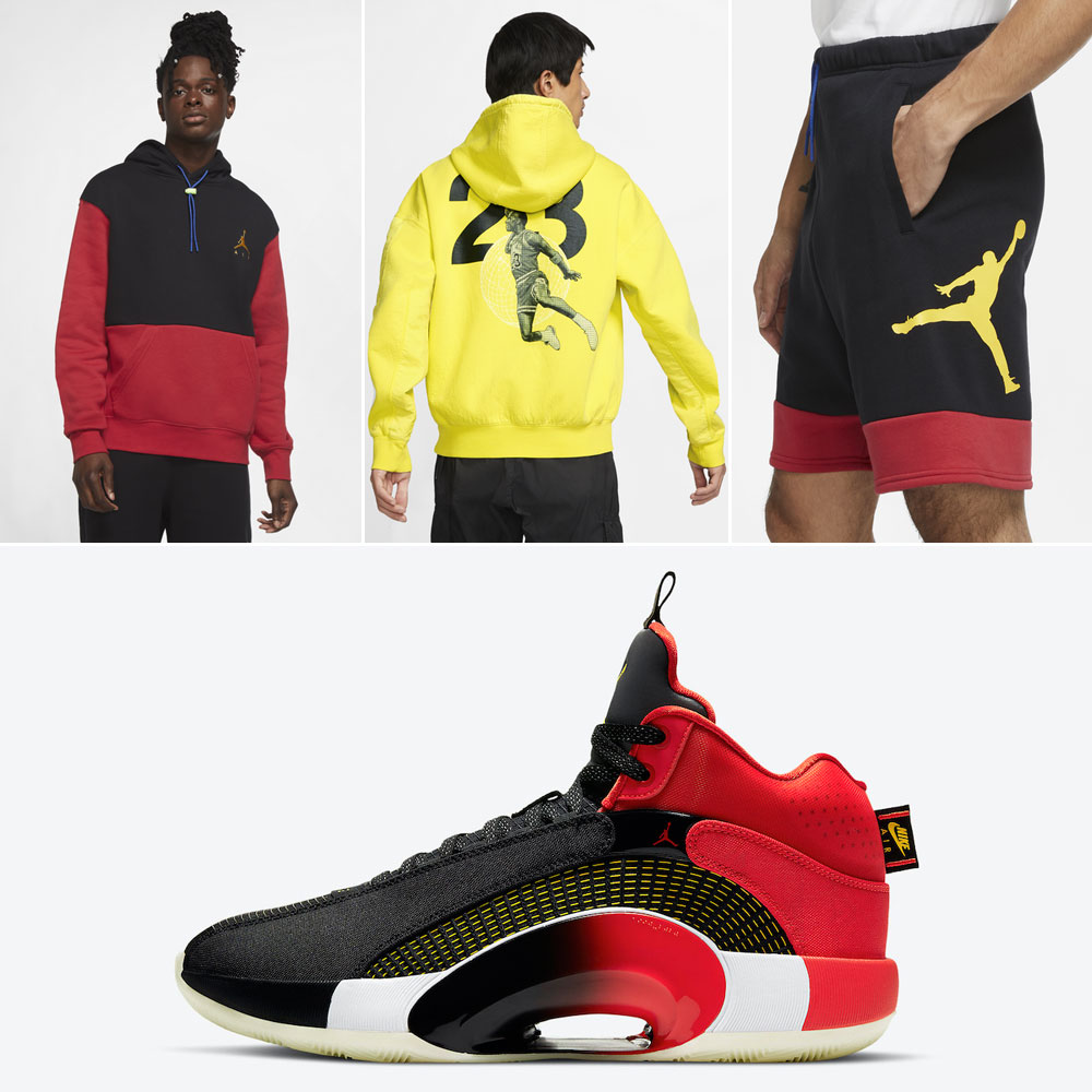 air-jordan-35-cny-chinese-new-year-sneaker-outfits