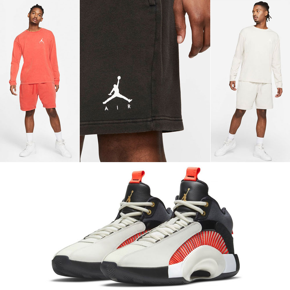 air-jordan-35-titan-clothing-outfits