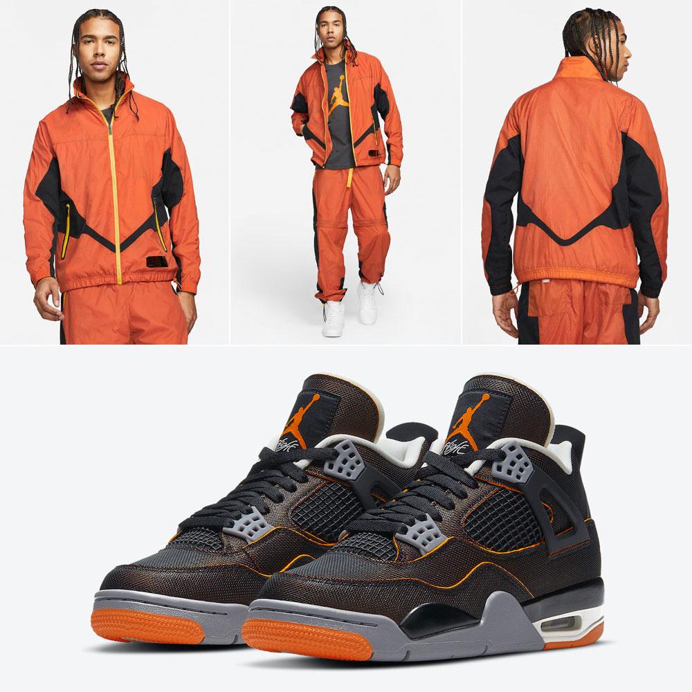 air-jordan-4-starfish-mens-sneaker-outfit