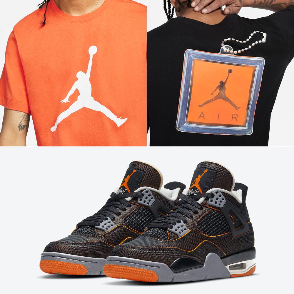 air-jordan-4-starfish-shirts