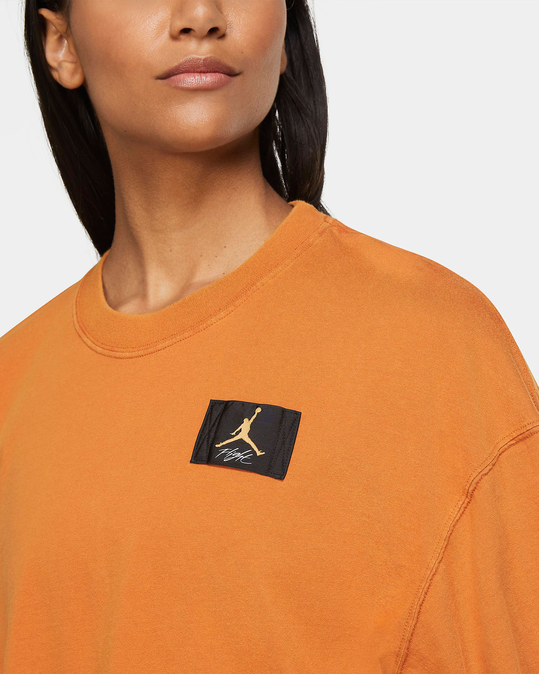 air-jordan-4-wmns-starfish-shirt