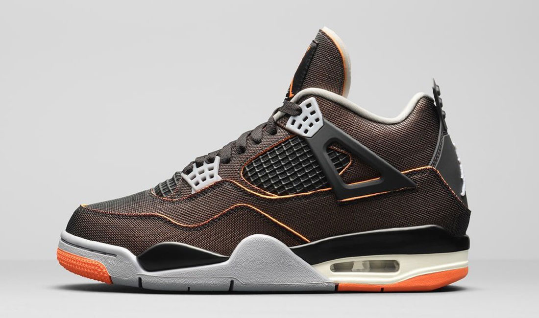 air-jordan-4-wmns-starfish-sneaker-clothing-match