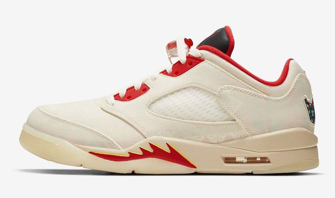 air-jordan-5-low-chinese-new-year-cny-sneaker-clothing-match