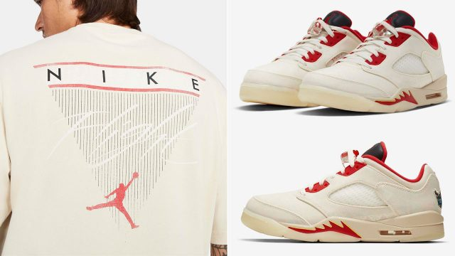 air-jordan-5-low-cny-chinese-new-year-2021-shirt