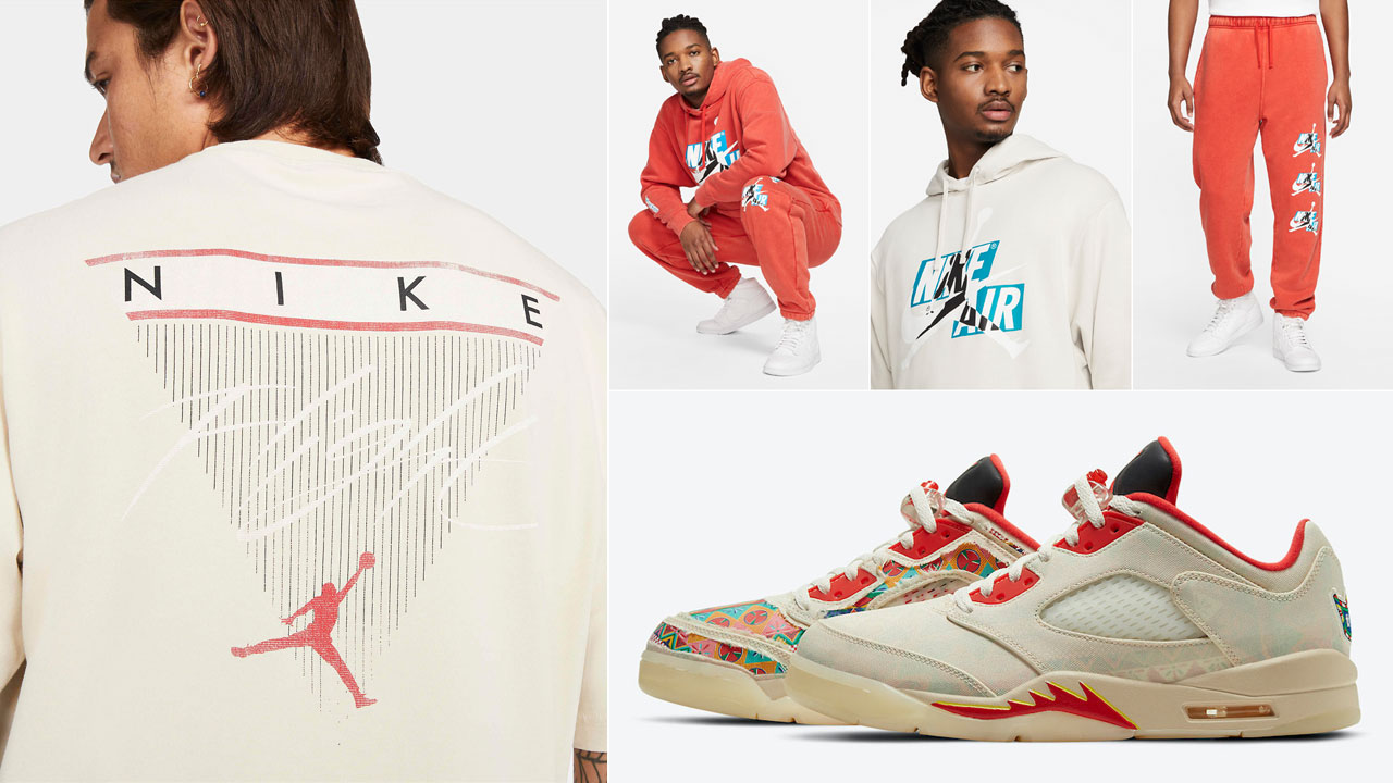 air-jordan-5-low-cny-chinese-new-year-clothing