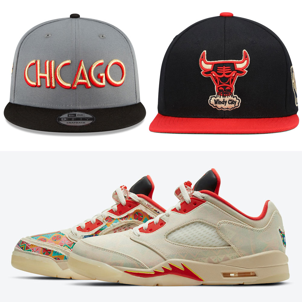 air-jordan-5-low-cny-chinese-new-year-hats