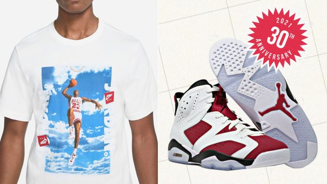 air-jordan-6-carmine-2021-shirt