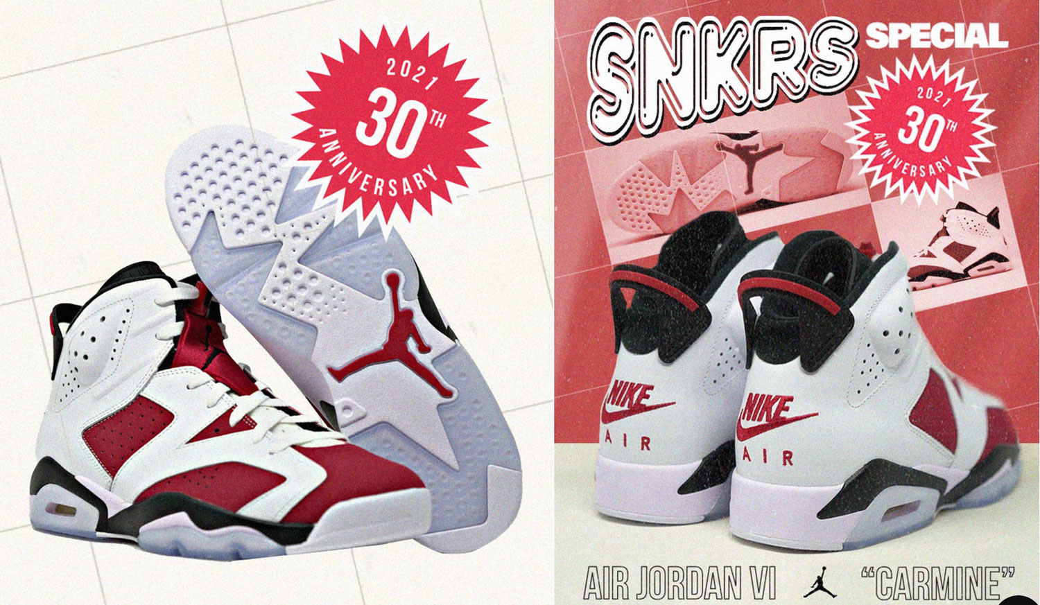 air-jordan-6-carmine-2021-sneaker-clothing-match