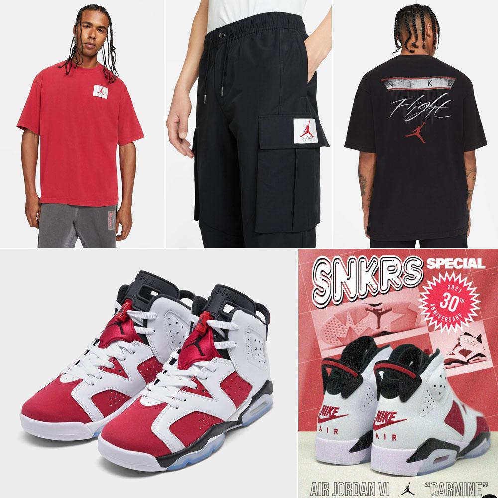 air-jordan-6-carmine-2021-sneaker-outfits-1