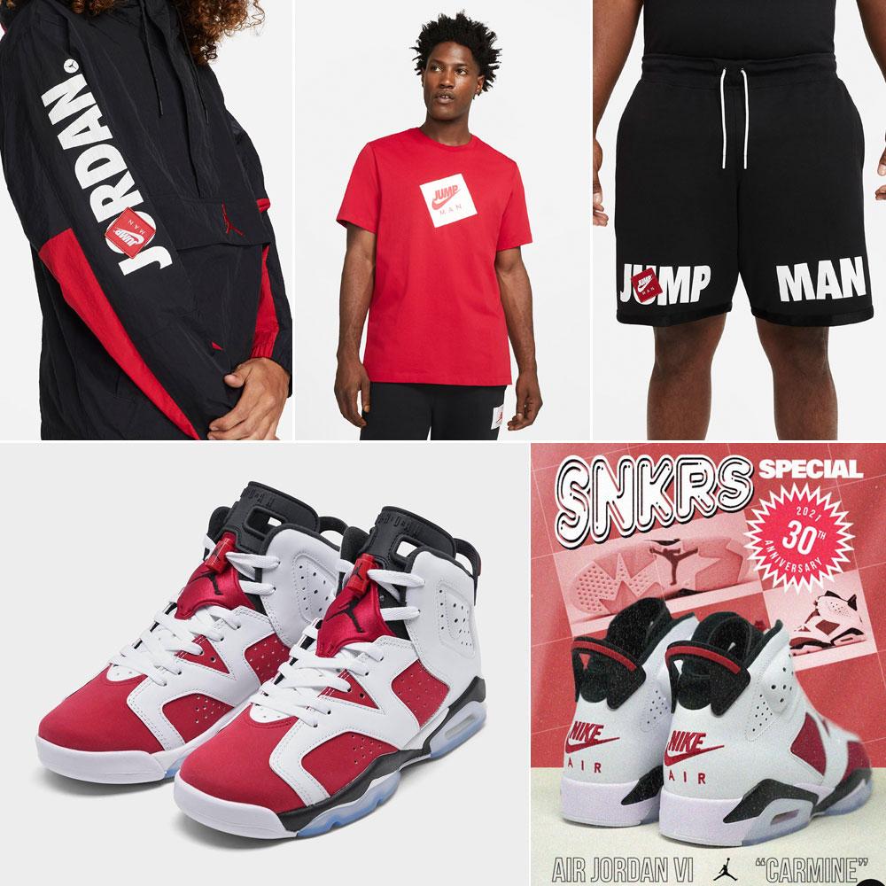 air-jordan-6-carmine-2021-sneaker-outfits-2