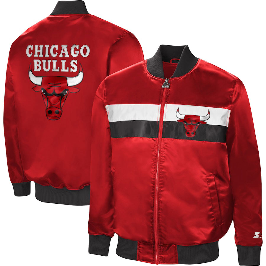 air-jordan-6-carmine-bulls-starter-jacket