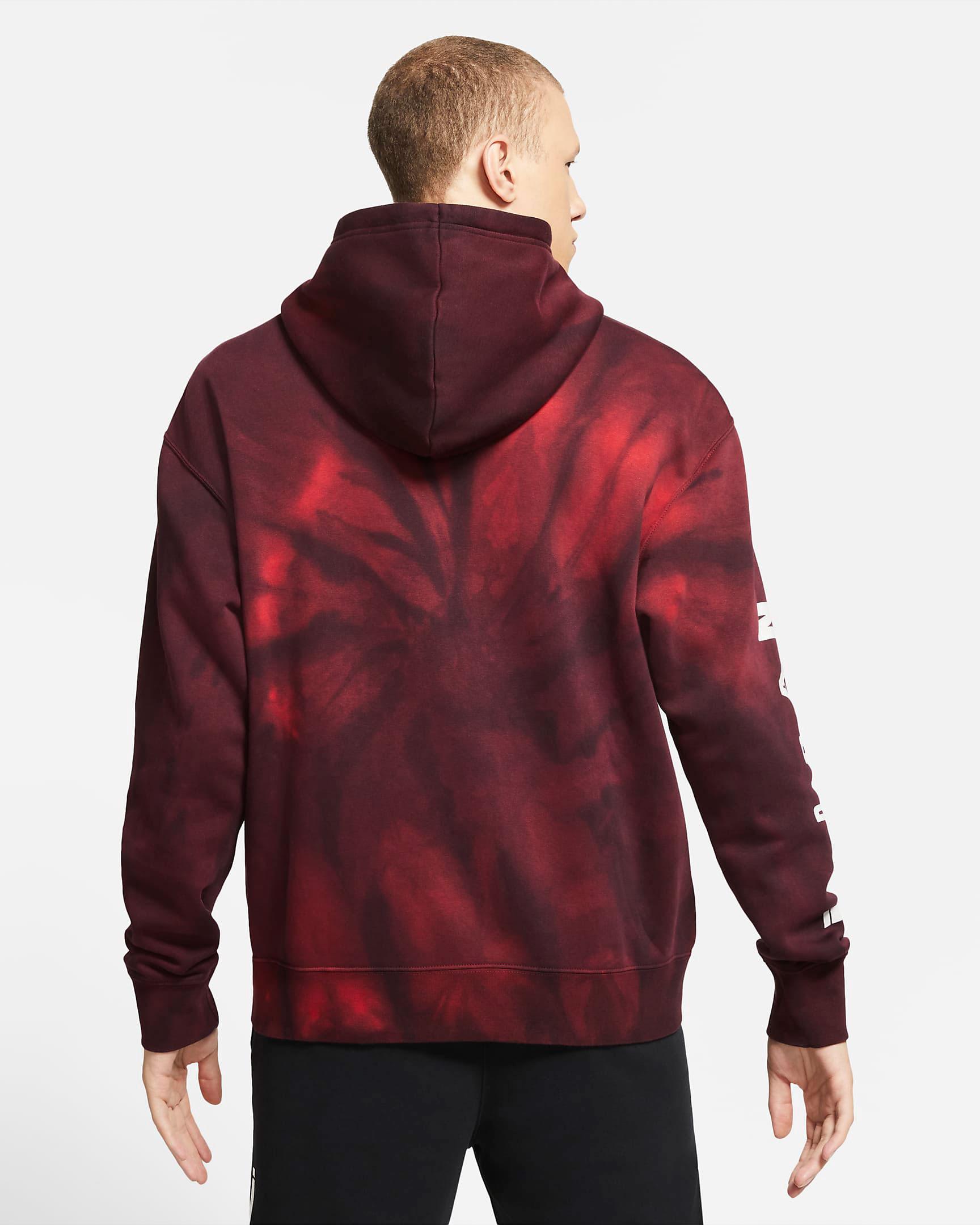 air-jordan-6-carmine-hoodie-2