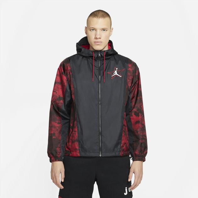air-jordan-6-carmine-jacket-1