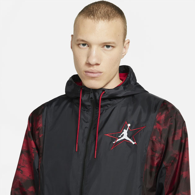 air-jordan-6-carmine-jacket-3