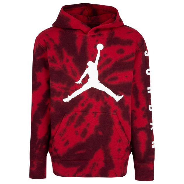 air-jordan-6-carmine-kids-boys-grade-school-hoodie-1