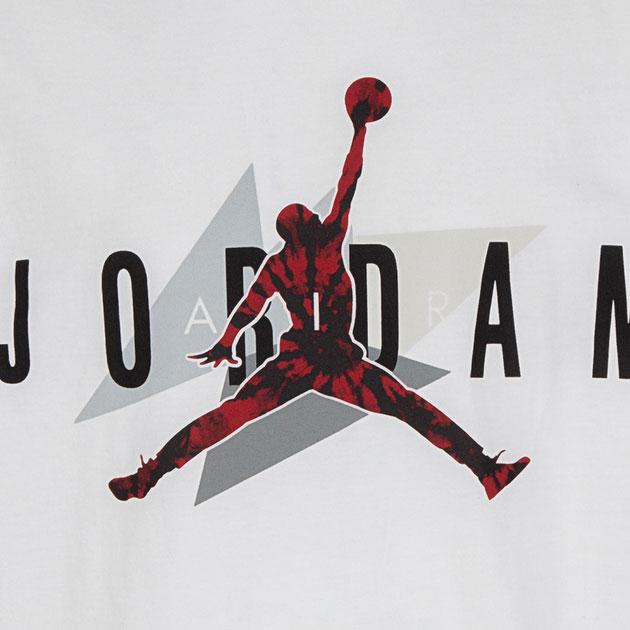 air-jordan-6-carmine-kids-boys-grade-school-shirt