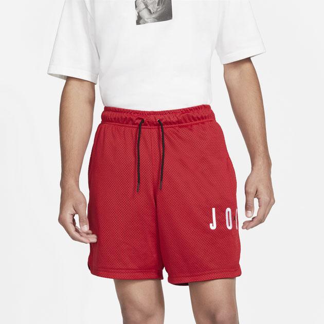 air-jordan-6-carmine-mesh-shorts-1