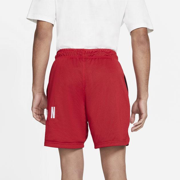 air-jordan-6-carmine-mesh-shorts-2