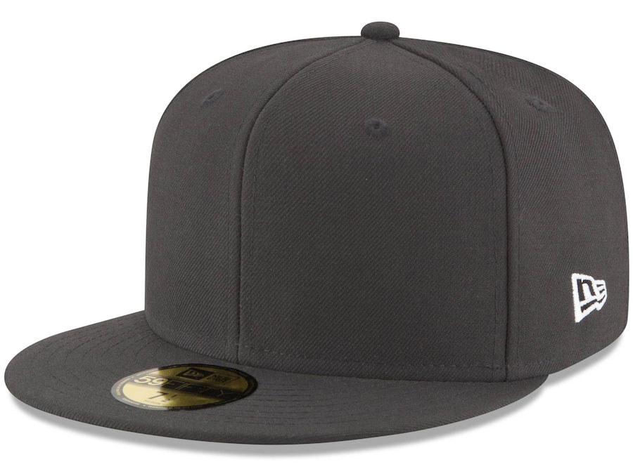 air-jordan-9-university-gold-fitted-hat-grey