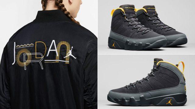 air-jordan-9-university-gold-jacket