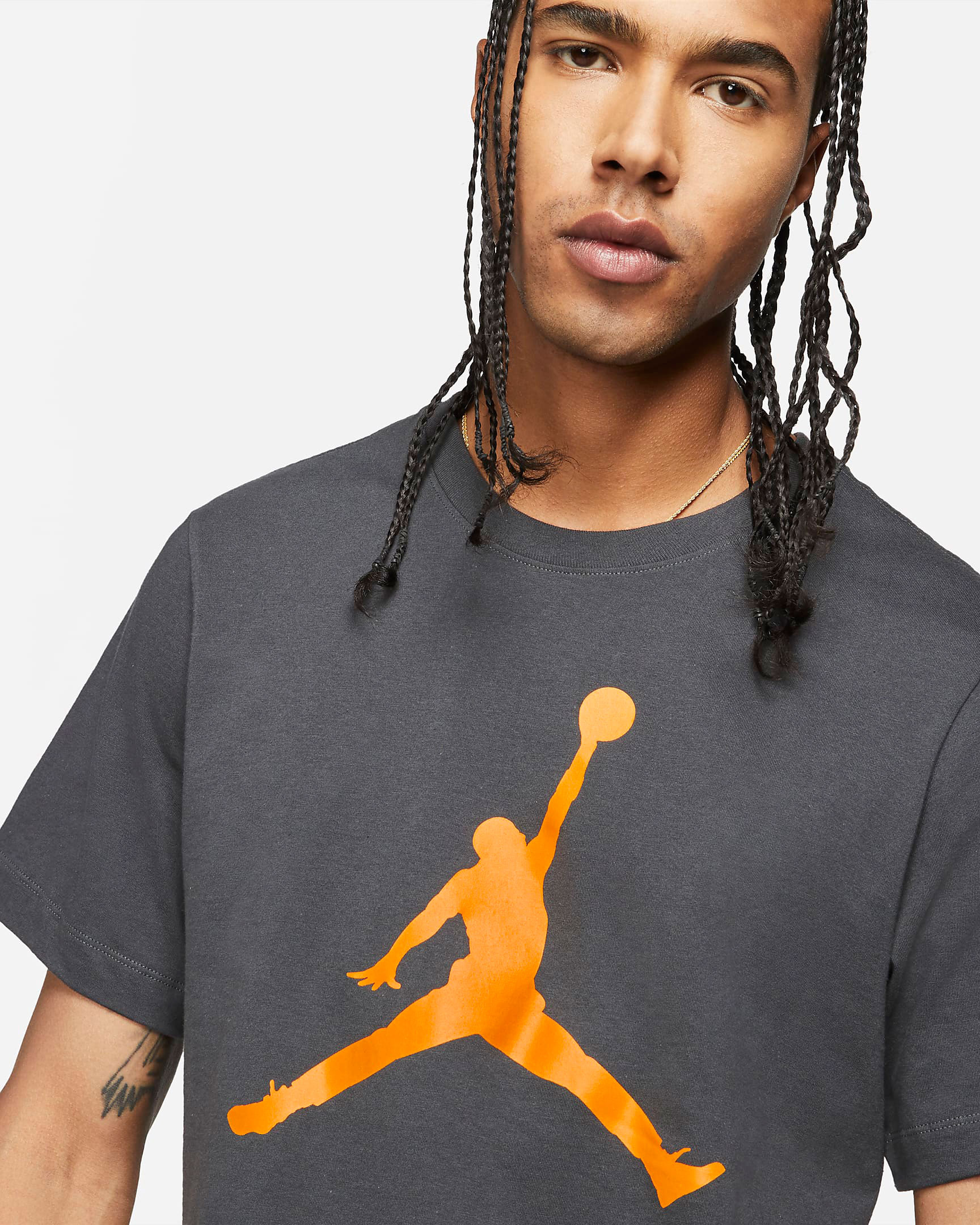 air-jordan-9-university-gold-shirt