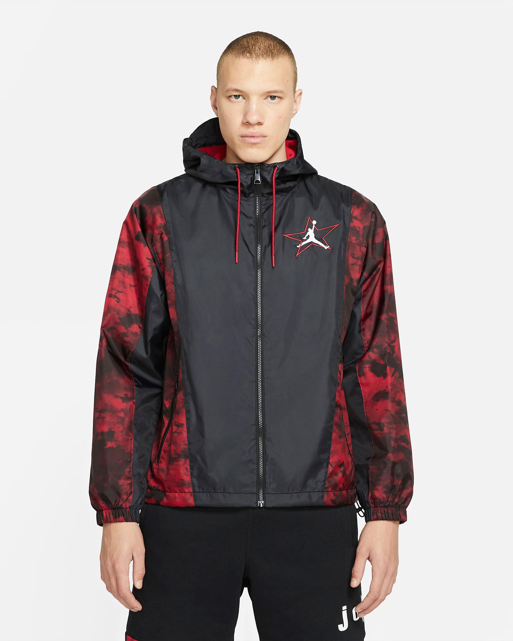 carmine-jordan-6-jacket-1