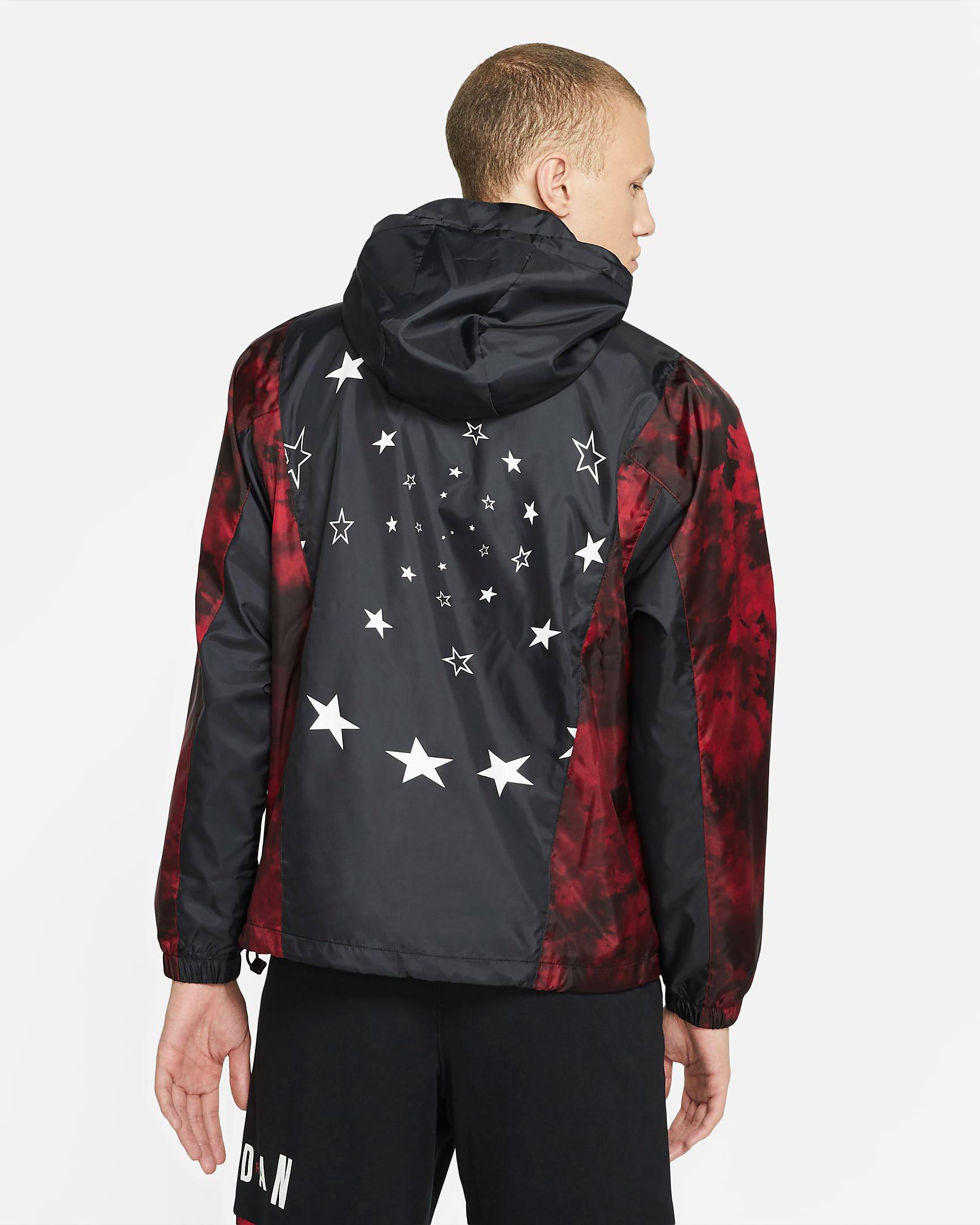 carmine-jordan-6-jacket-2