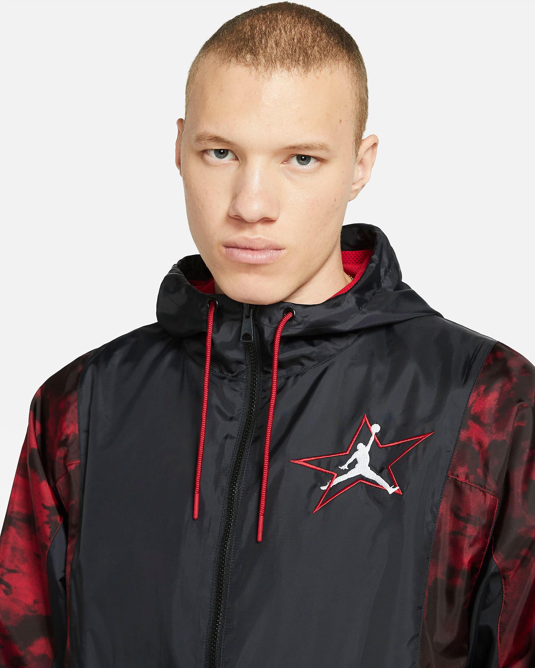 carmine-jordan-6-jacket-3