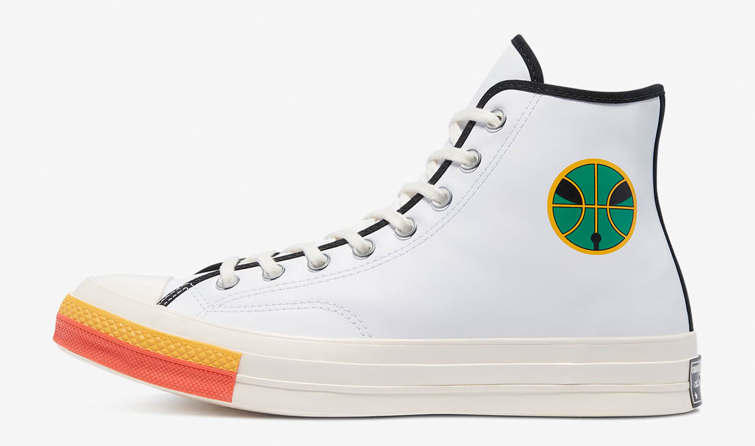 converse-chuck-taylor-roswell-rayguns-sneaker-clothing-match-1