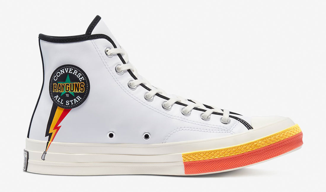converse-chuck-taylor-roswell-rayguns-sneaker-clothing-match-2